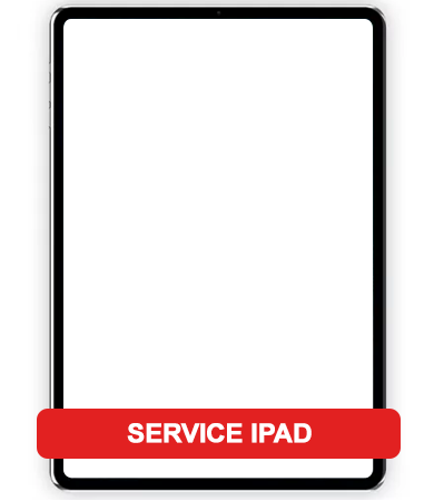 cellgsm-service-reparatii-ipad