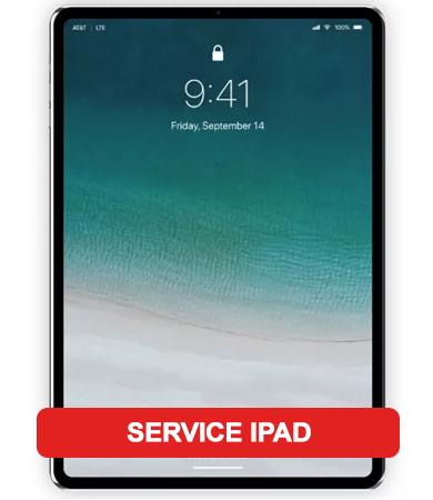 cellgsm-service-reparatii-ipad1