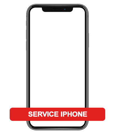 cellgsm-service-reparatii-iphone-min