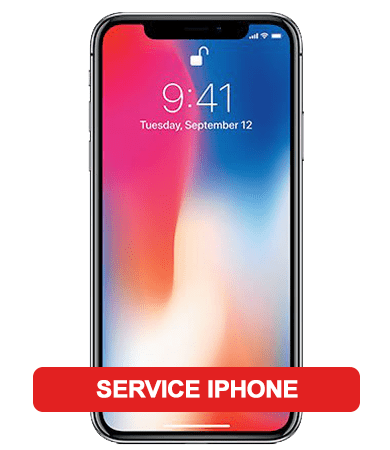 cellgsm-service-reparatii-iphone1-min
