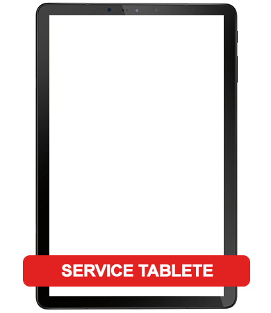 cellgsm-service-reparatii-tablete-min