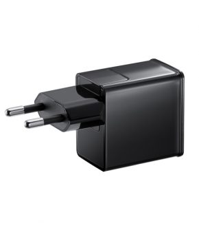 Adaptor Galaxy Tab 30-pin Power Adapter