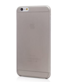 Husa iPhone 6 Plus Ultra Tough Air Series Vetter transparenta