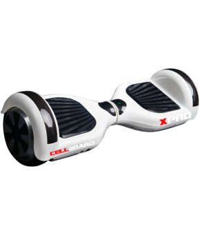 Hoverboard Cell Board model X Pro