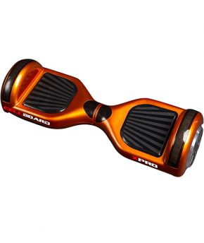 Hoverboard Cellboard Xpro