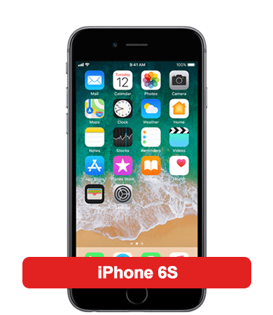 reparatii-iphone-6S-hover-min